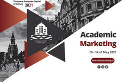 Academic Marketing
