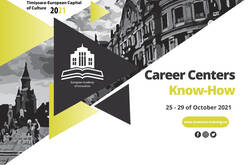 Career Centers Know-How