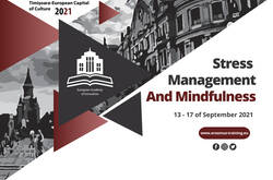 Stress Management and Mindfulness